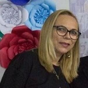 Francisca Cláudia Leonardo Costa