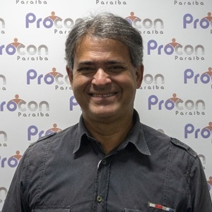 Reginaldo Delgado Ribeiro da Silva